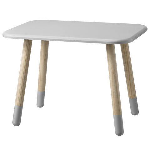 bloomingville-cool-grey-and-nature-table-furniture-bmv-50200254-01