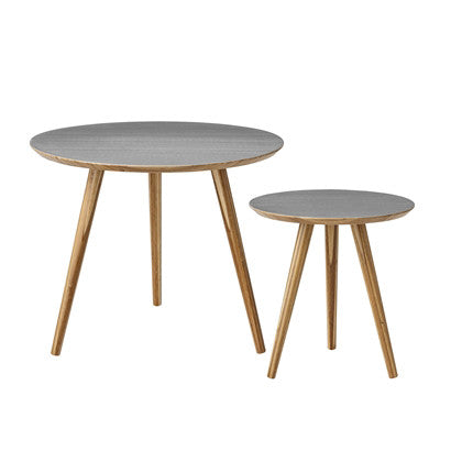 bloomingville-cortado-coffee-table-grey-wood-set-of-2-01