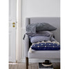bloomingville-cushion-blue-cotton- (2)