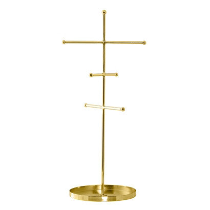 bloomingville-jewelry-stand-gold-metal-01
