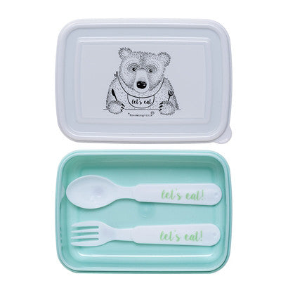 bloomingville-lunch-box-with-cutlery-green-plastic-01