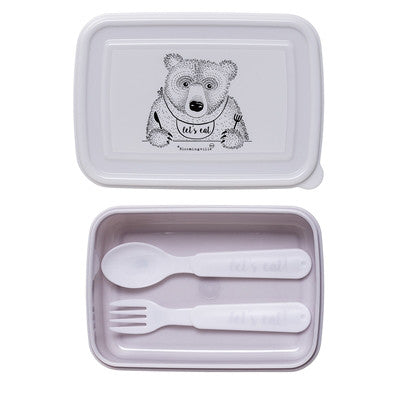 bloomingville-lunch-box-with-cutlery-purple-plastic-01