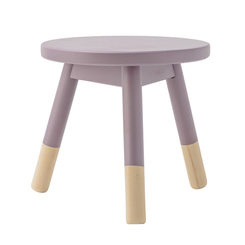 bloomingville-moon-purple-and-nature-stool-furniture-bmv-50201179-01