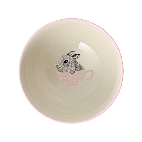 bloomingville-nanna-offwhite-with-mavue-bowl-kitchen-bmv-21102453-01