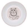 bloomingville-nelly-bowl-rose-melamine- (1)