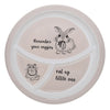 bloomingville-nelly-plate-rose-melamine-(1)