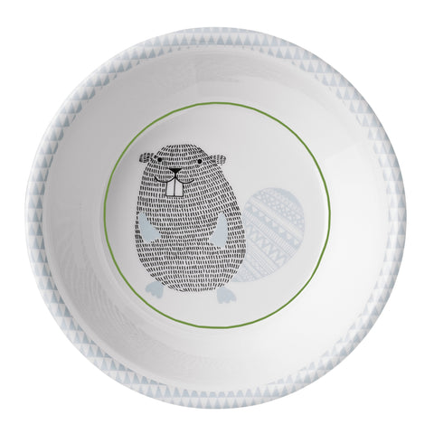 bloomingville-noah-beaver-white-and-blue-melamine-plate-kitchen-bmv-47300006-01
