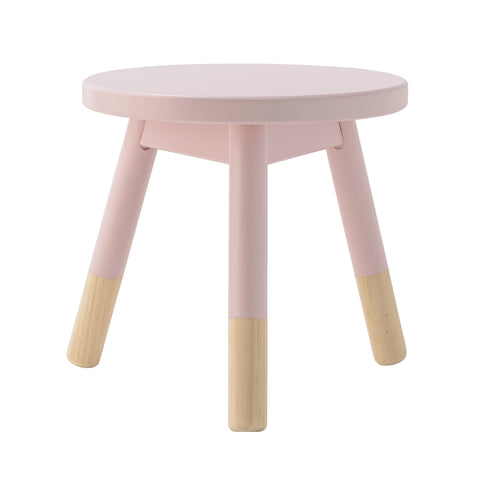 bloomingville-nude-nature-stool-furniture-bmv-50201178-01