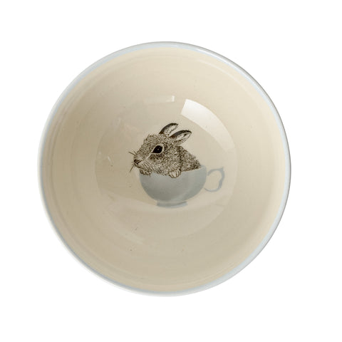bloomingville-offwhite-and-sky-blue-albert-bowl-kitchen-bmv-21102454-01