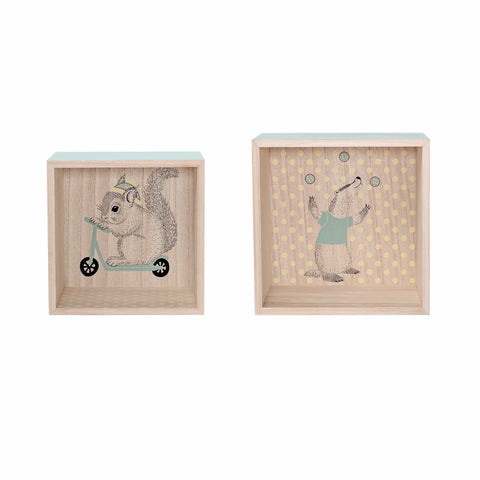 bloomingville-set-of-2-mint-with-print-inside-display-boxes-decor-storage-box-bmv-50202726-01