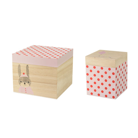 bloomingville-set-of-2-nature-with-red-and-nude-print-storage-boxes-decor-box-bmv-50202519-01