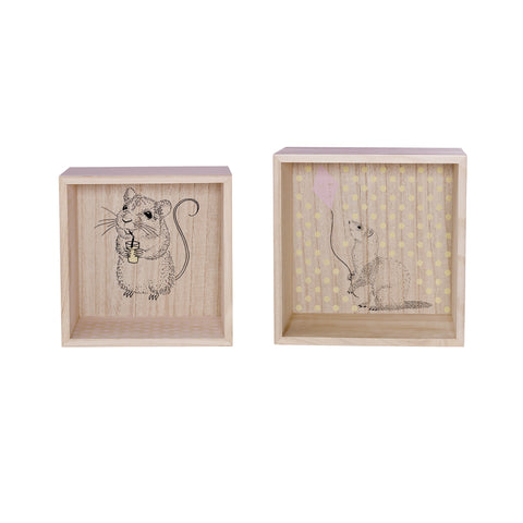 bloomingville-set-of-2-nude-with-print-inside-display-boxes-decor-storage-box-bmv-50202725-01