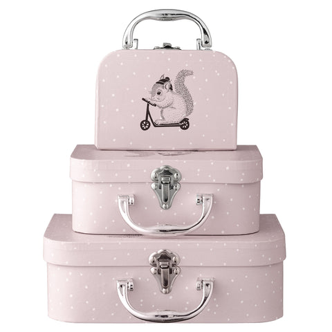 bloomingville-set-of-3-blush-toy-suitcases-accessory-suitcase-bmv-46200001-01