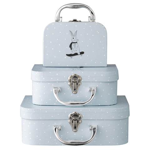 bloomingville-set-of-3-light-blue-toy-suitcases-accessory-suitcase-bmv-46200000-01