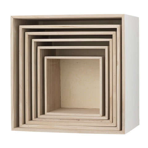 bloomingville-set-of-6-white-and-nature-display-boxes-decor-storage-box-bmv-50200081-01