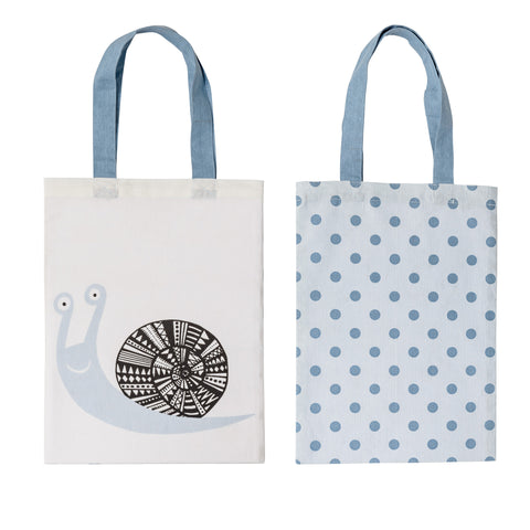 bloomingville-white-with-snail-print-and-dusty-blue-tote-bag-accessory-perm-bmv-95602988-01