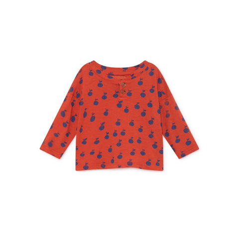bobo-choses-apples-buttons-t-shirt- (1)