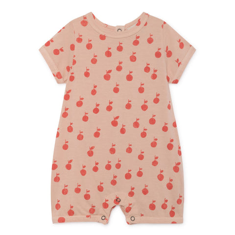 bobo-choses-apples-playsuit- (1)