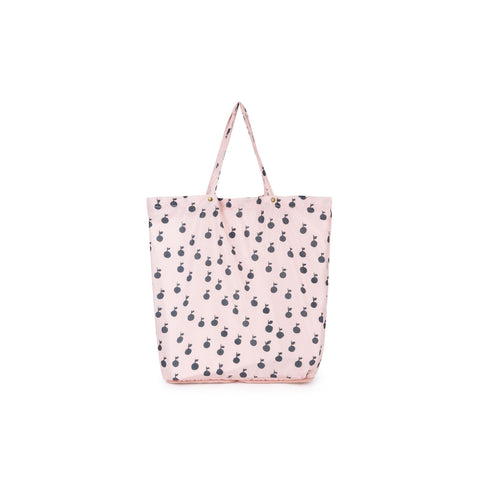 bobo-choses-apples-shopping-bag- (1)