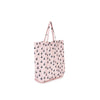 bobo-choses-apples-shopping-bag- (3)