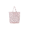 bobo-choses-apples-shopping-bag- (2)