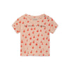 bobo-choses-apples-short-sleeve-t-shirt- (1)