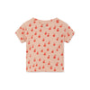 bobo-choses-apples-short-sleeve-t-shirt- (2)
