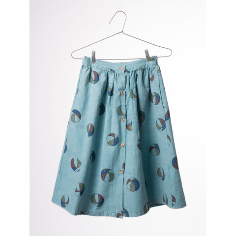 bobo-choses-basketballs-midi-skirt-bts- (1)