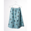 bobo-choses-basketballs-midi-skirt-bts- (2)