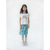 bobo-choses-basketballs-midi-skirt-bts- (3)