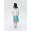 bobo-choses-basketballs-midi-skirt-bts- (4)