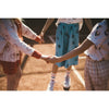 bobo-choses-basketballs-midi-skirt-bts- (6)