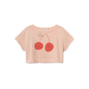 bobo-choses-cherry-cropped-sweatshirt- (1)