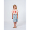 bobo-choses-cherry-cropped-sweatshirt- (3)