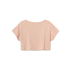 bobo-choses-cherry-cropped-sweatshirt- (2)