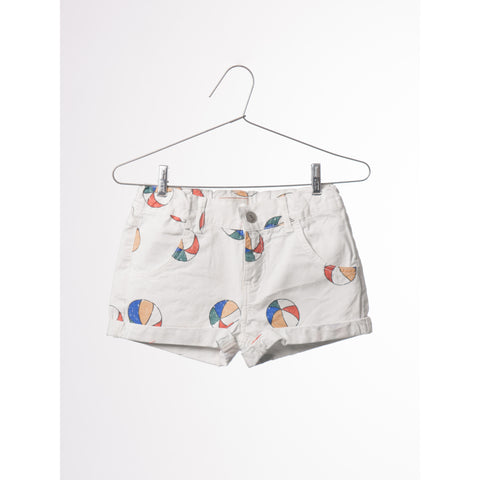bobo-choses-denim-shorts-basketball- (1)