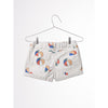 bobo-choses-denim-shorts-basketball- (2)