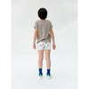 bobo-choses-denim-shorts-basketball- (6)