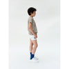 bobo-choses-denim-shorts-basketball- (5)