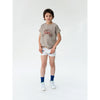 bobo-choses-denim-shorts-basketball- (4)