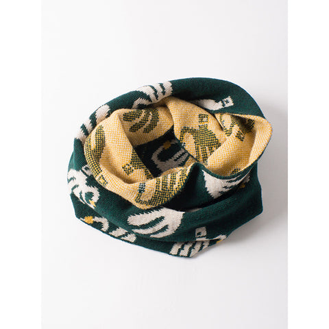 bobo-choses-hand-trick-round-scarf-clothing-unisex-wear-accessory-boy-girl-bobo-w6-245612-01