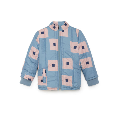 bobo-choses-jacket-squares-padded- (1)