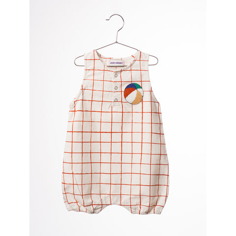 bobo-choses-net-baby-rompers-bc-team (1)