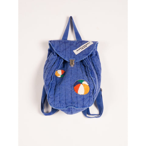 bobo-choses-padded-backpack-patch- (1)