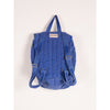 bobo-choses-padded-backpack-patch- (2)