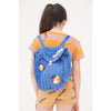 bobo-choses-padded-backpack-patch- (5)