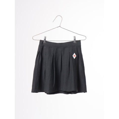 bobo-choses-pleated-knitted-skirt-black- (1)