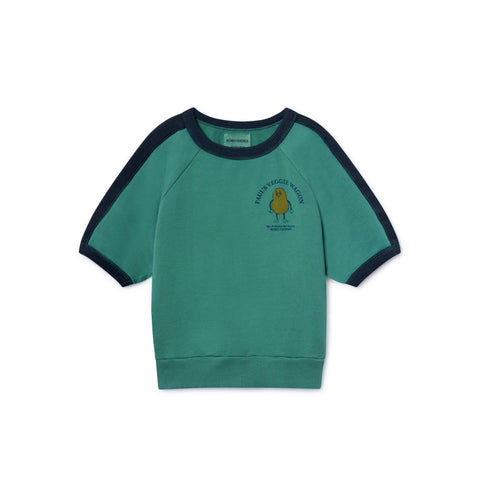 bobo-choses-pomme-de-terre-3-4-sleeve-sweatshirt- (1)