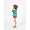 bobo-choses-pomme-de-terre-3-4-sleeve-sweatshirt- (4)