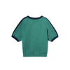 bobo-choses-pomme-de-terre-3-4-sleeve-sweatshirt- (2)